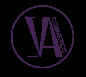 Logo Origival cosmetics
